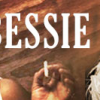 Don't Miss Dee Rees' 'BESSIE' on HBO