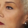 My Etta James Story