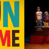 Watch Out for Alison Bechdel's 'Fun Home'