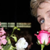 Reasons to Love Jane Lynch