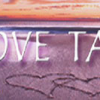 FREE 'Lasting Lesbian Love Talks' Tele-Summit