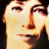 Lily Tomlin – Better Than Ever at 74
