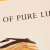 Lesbian Literature: In Search of Pure Lust