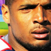 Michael Sam and the Meaning of Masculinity