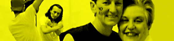 Adam Bouska & the NOH8 Campaign