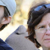 Lessons in Lesbian Film Crowdfunding