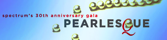 Don't Miss 'Pearlesque' – The Party of the Year!