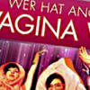 Lesbians! Don't Be Afraid of 'Vagina Wolf'