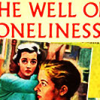 The Juicy Lesbian Novel from Days Gone By