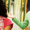 3 Reasons Lesbians Choose Unavailable Women