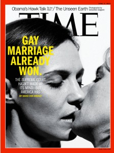Time_Mag