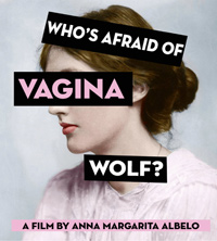 whos-afraid-of-vagina-wolf-poster