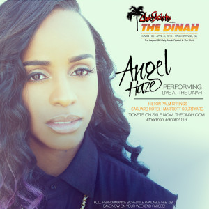 Press_AngelHaze