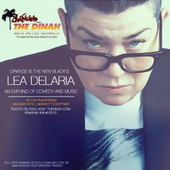 Press_LeaDelaria