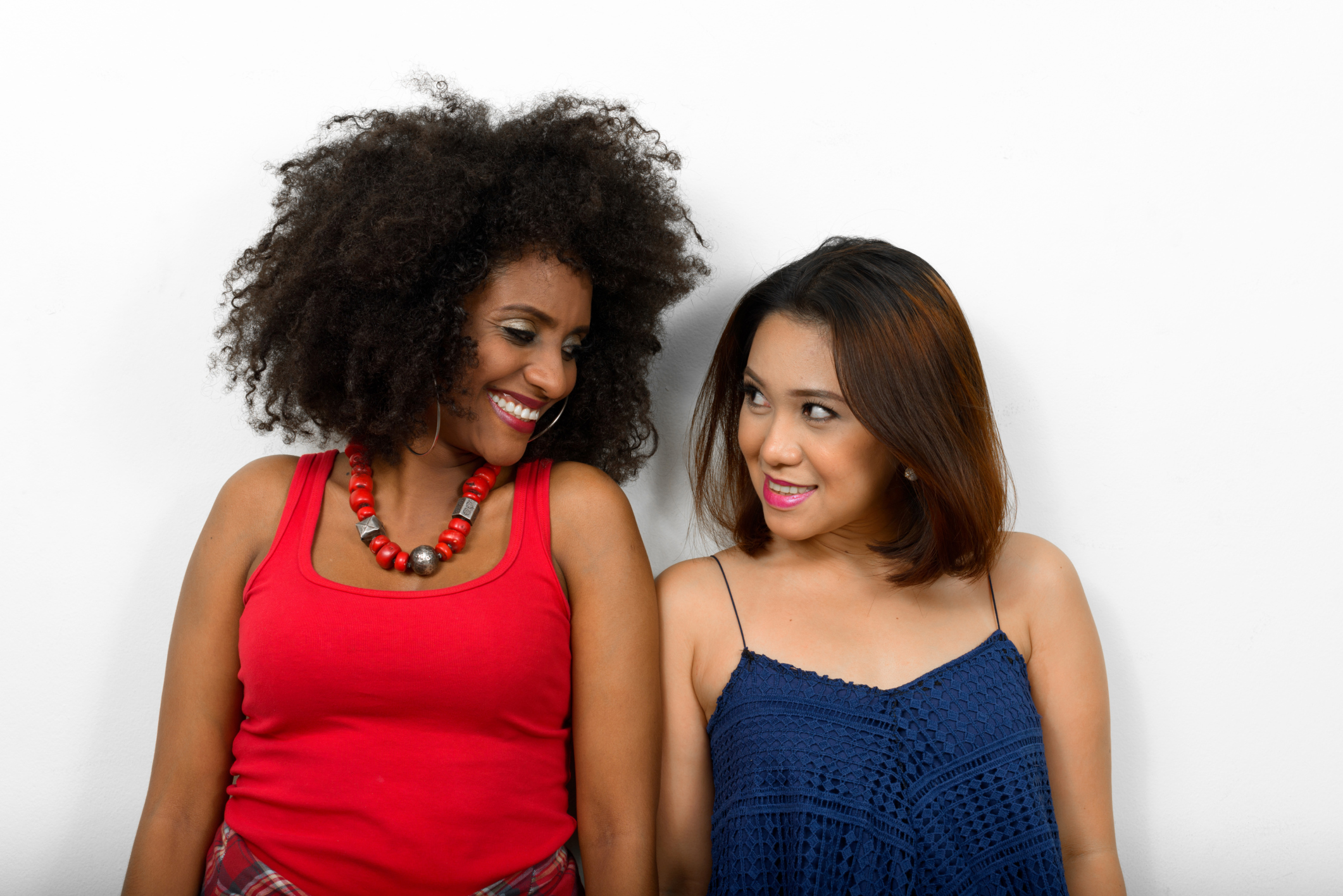 ganges lesbian singles Shemeetsher meeting black lesbian women just got easier shemeetshercom is a lesbian dating website for black gay singles created with the intent of offering a platform to foster healthy and sustaining relationships to those in the black lesbian.