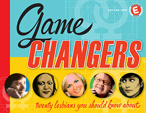gamechangers_cover-sm